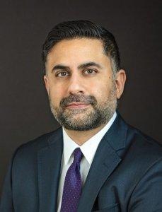 Javeed Sukhera, MD, PhD, FRCPC