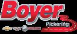 Boyer_Auto-e1598911398474.png